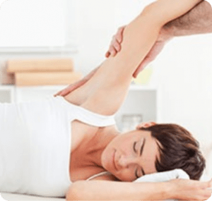 Active Release Therapy | Evolve Chiropractic and Wellness | Downtown Calgary