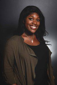 Amanda | Admin Team | Evolve Chiropractic and Wellness | Downtown Calgary