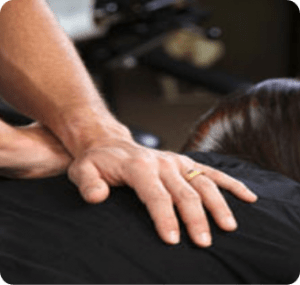 Chiropractic Care | Evolve Chiropractic and Wellness | Downtown Calgary