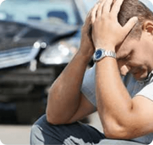 Concussion Therapy | Evolve Chiropractic and Wellness | Downtown Calgary