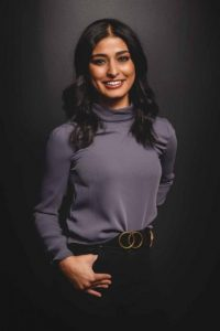 Dr. Puneet Brar   Chiropractor   Evolve Chiropractic and Wellness   Downtown Calgary
