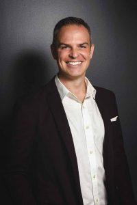 Dr. Ryan Macdonald | Chiropractor | Evolve Chiropractic and Wellness | Downtown Calgary