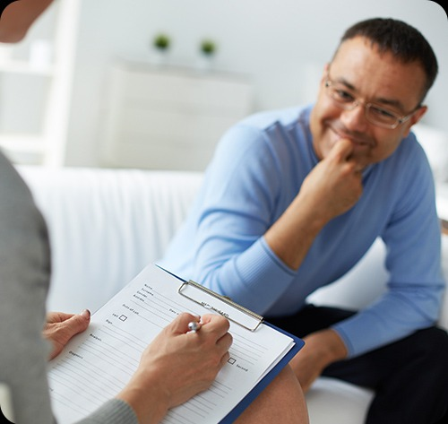 Personal Coaching and Counselling
