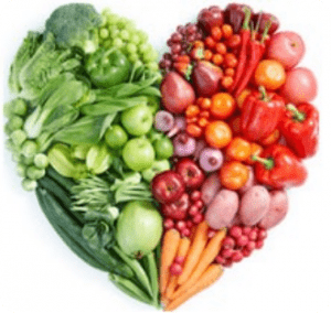 Registered Dietitian | Evolve Chiropractic and Wellness | Downtown Calgary