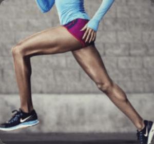 Running Gate Analysis | Evolve Chiropractic and Wellness | Downtown Calgary